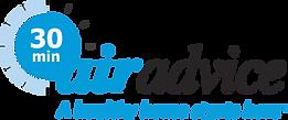 AirAdvice-Logo.png