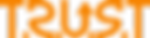 Trust-Logo-Orange.png