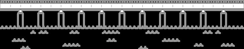 Bridge-white.png