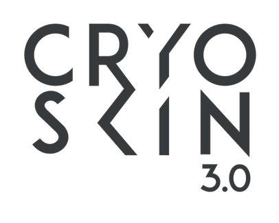 Cryoskin 3.0 Secondary Wordmark.png