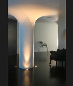 Residentail Walls Flex-C Trac