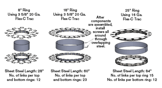 DD4 Compression Ring Exploded View.png