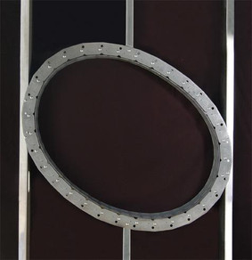 Commercial Window Flex-C Arch