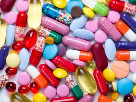 Doentes em Prol da Saúde: o Normal Ainda Existe?