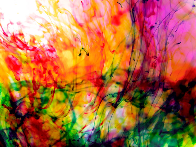 colors-1570145.jpg
