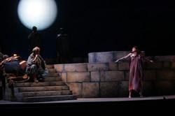 Salome, Arizona Opera