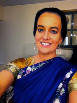 Satyagraha, The Metropolitan Opera
