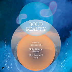 Cameo-Bold Beauty-CD-Cover_082121-FN.jpg