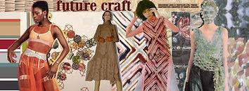 Future Craft Trend.jpg
