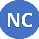 NC.png
