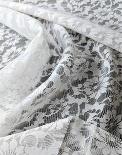 Lingerie Lace