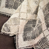 Outerwear Lace