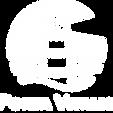 portavitalis_logo_weiß_edited.png