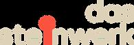 homepage_logo_final_beige.png