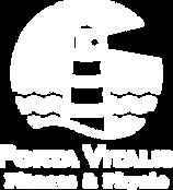 portavitalis_logo_weiß.png