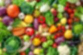 assorted fruit & veg.jpg