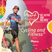 Heart Festival_Sepedah, Cycling.png