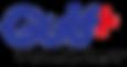 logo gulf.png