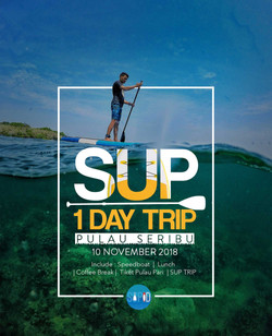 sup-one-day-trip