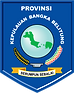 Coat_of_arms_of_Bangka_Belitung_Islands.