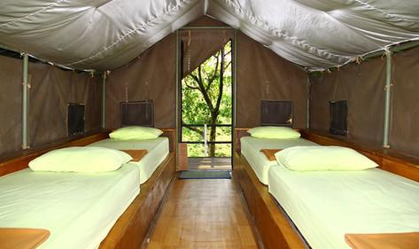 gunung-geulis-campsite.jpg