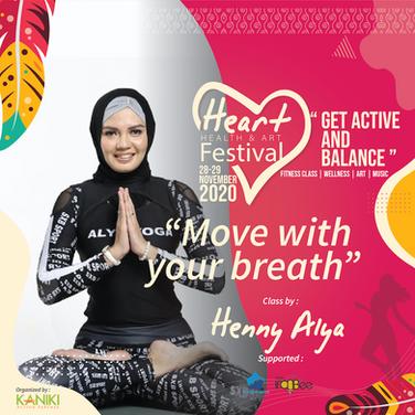 Heart Festival_yoga fitnese.png