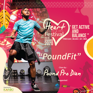 Heart Festival_ Pounfit gym yoga.png