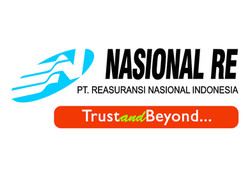 NASIONAL RE Event