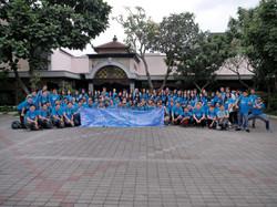 Team Building-event organizer jakarta-jo