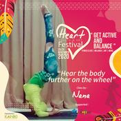 Heart Festival_yoga Master Class.png