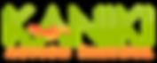 logo kaniki