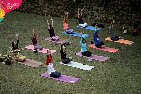 HeartFest2020- Yoga Festival-kaniki.jpg