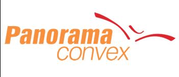 Panorama convex