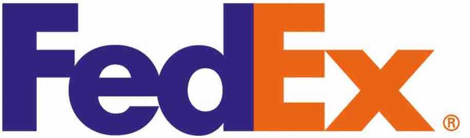 Fedex event