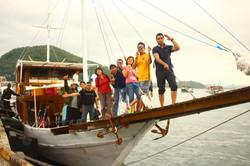 trip-team building-event organizer jakar