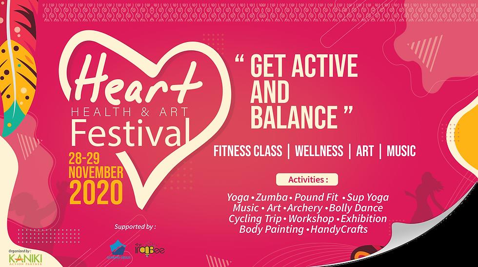 yoga festival dan art.png