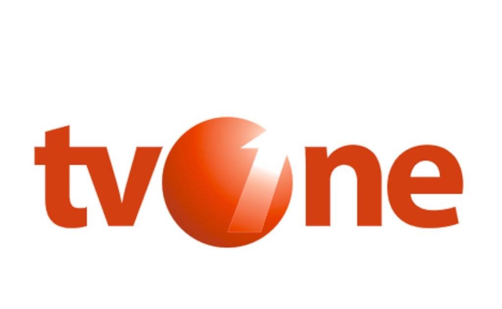 TVONE 08