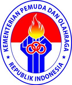 Logo_Kemenpora