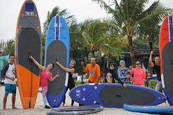 trip-stand up paddle indonesia-event org