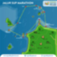 maps BGISKM-03.jpg