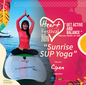 Heart Festival_yoga Stand Up paddle.png