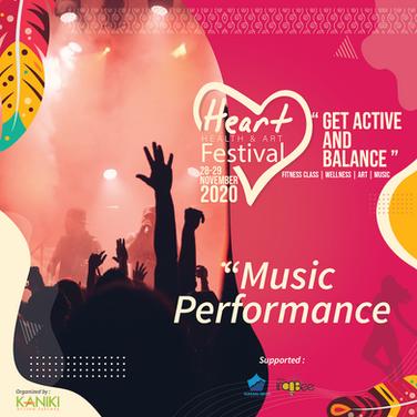 Heart Festival_Music festival yoga.png