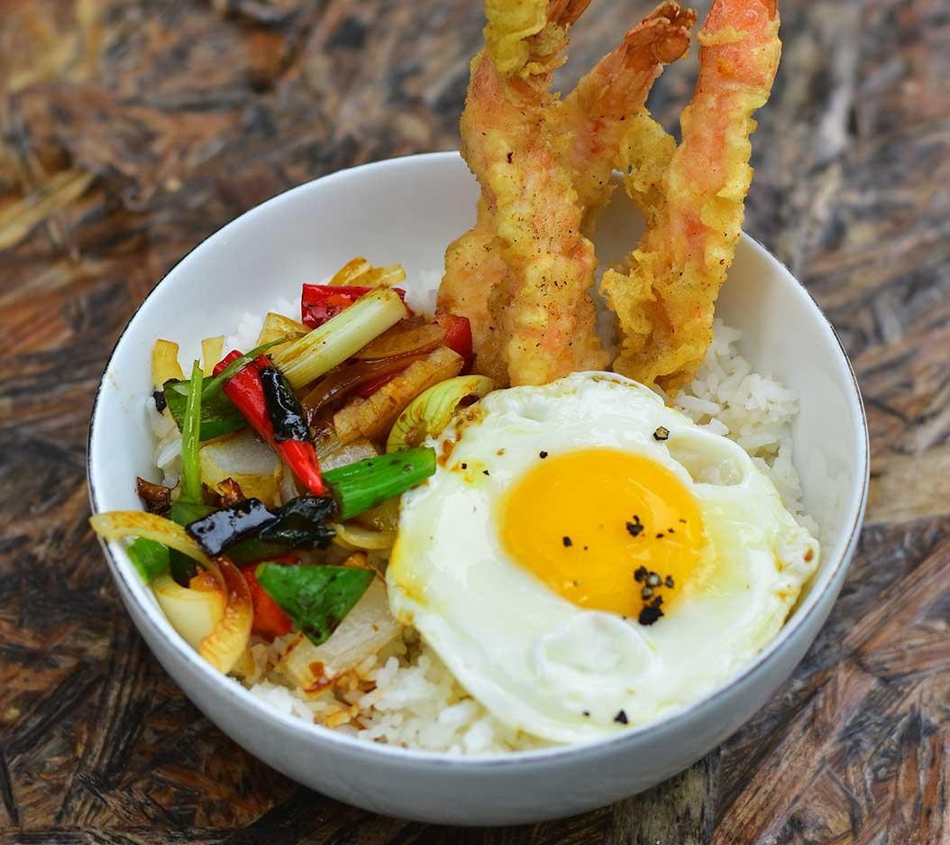 Restaurant-di-bogor-the-ironbee-kaniki
