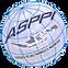 logo_asppi.png
