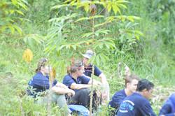 Team Building-experience hunt-event orga