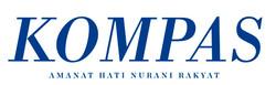 logo-kompas1