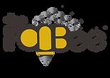 logo ironbee.png