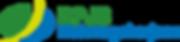 Logo BPJS Ketenagakerjaan.png