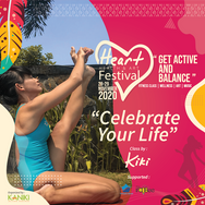 Heart Festival_Yoga Celebrate Your Life