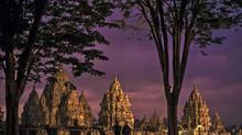 Experiential Tourism - Cara Menciptakan Liburan Bermakna
